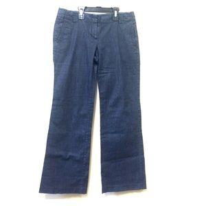 Ann Taylor Trouser Pants 2P